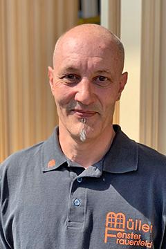 Markus Glattfelder