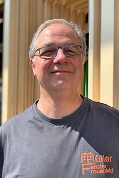 Andreas Härtner