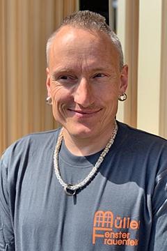 Sascha Haslach
