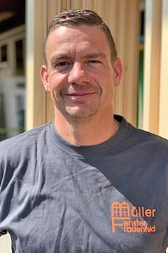 Jürgen Vater