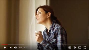 Winkhaus: Einbruchhemmende Fensterbeschläge zum Nachrüsten